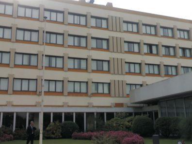 Reforma Hotel Bellatera